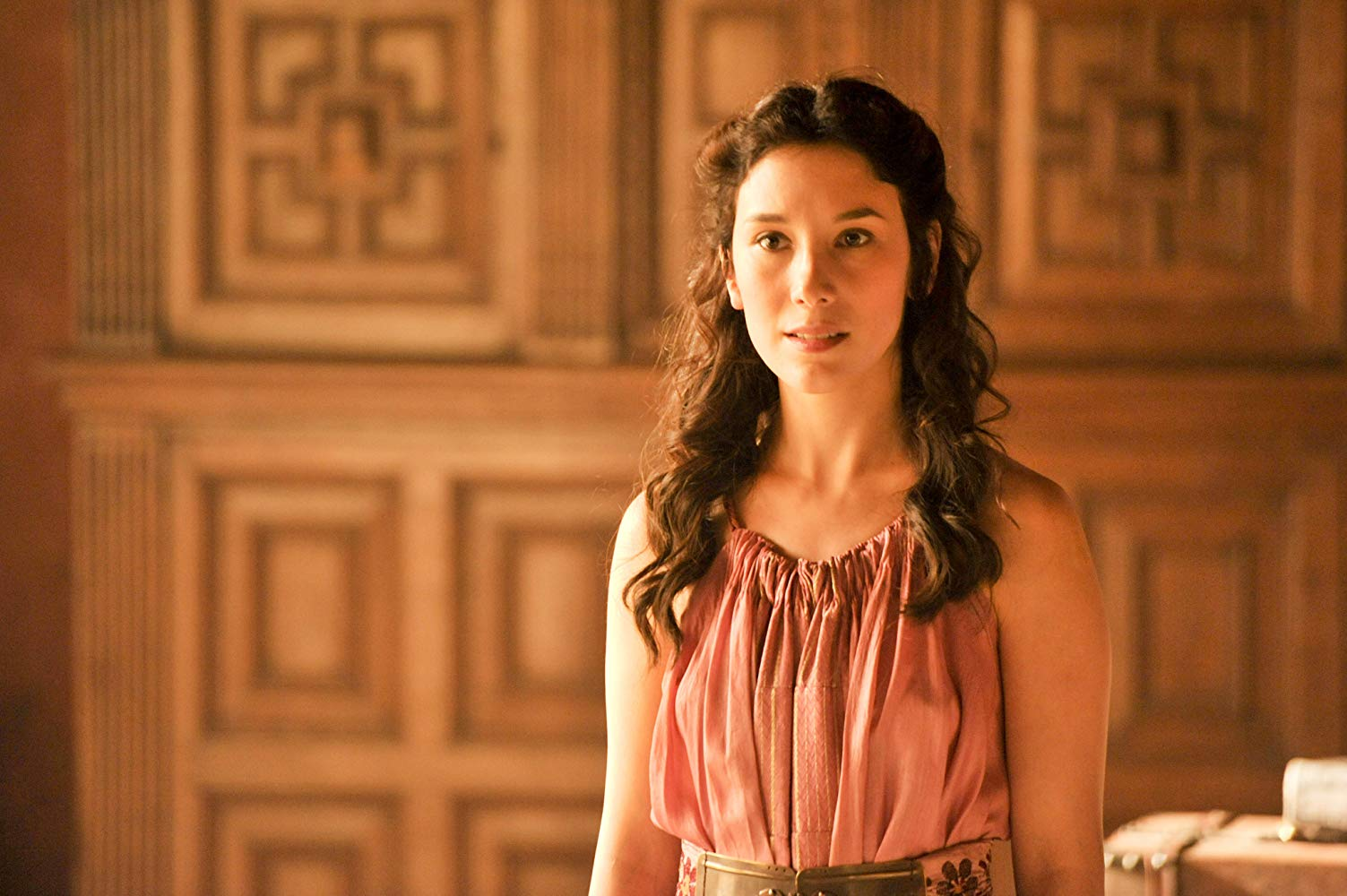 Real Life Adult Stars You Never Knew Were In Game Of Thrones