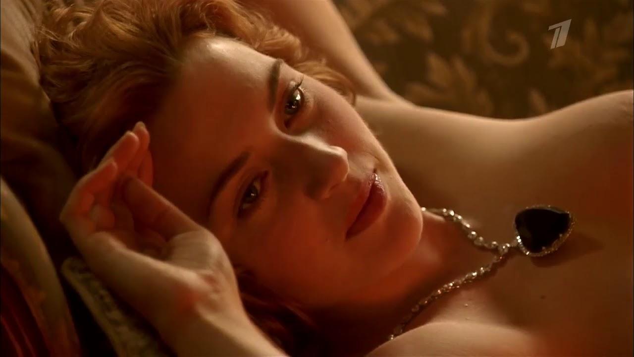 Annie cruz nude pussy pics